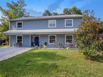 3522 W PRICE AVENUE, Tampa, FL, 33611,