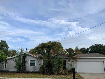 7098 54TH STREET N, Pinellas Park, FL, 33781,