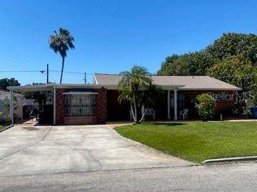 2908 W BRADDOCK STREET, Tampa, FL, 33607,