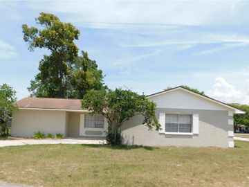 9349 REGATTA STREET, Spring Hill, FL, 34608,