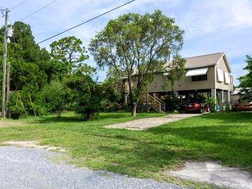 7235 COBIA LANE, Hudson, FL, 34667,