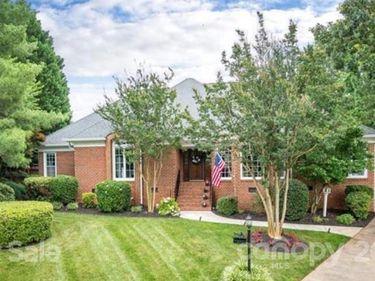 5404 Kincross Lane, Charlotte, NC, 28277,