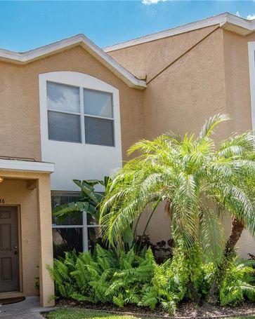 6236 OSPREY LAKE CIRCLE Riverview, FL, 33578