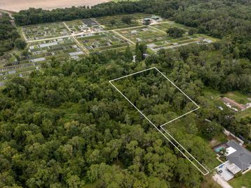 None PINEBROOK PLACE, Dover, FL, 33527,