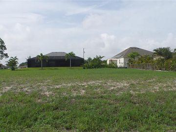 208 NW 30TH STREET, Cape Coral, FL, 33993,