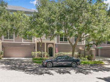 3011 W MASON STREET #A, Tampa, FL, 33629,