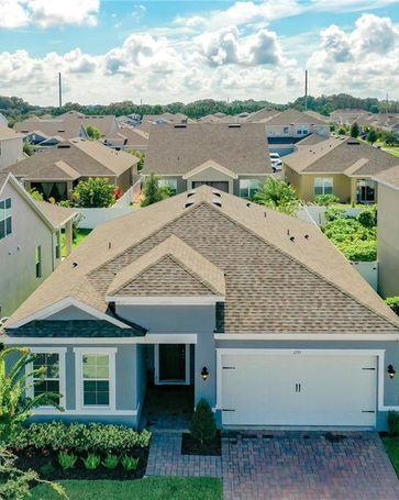 1733 REFLECTION LANE Saint Cloud, FL, 34771