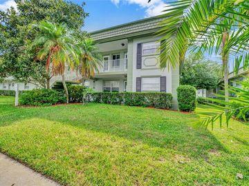 1433 S BELCHER ROAD #A14, Clearwater, FL, 33764,