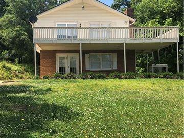 801 N Grove Street #A & B, Lincolnton, NC, 28092,