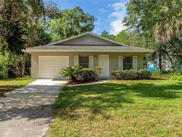 239 HOWARD BOULEVARD, Longwood, FL, 32750,