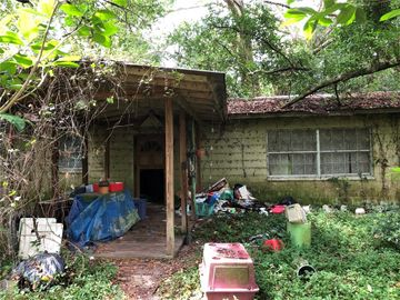 16510 ROYALTON LANE, Spring Hill, FL, 34610,