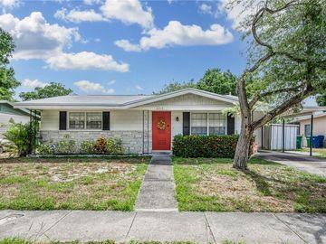 6314 S LOIS AVENUE, Tampa, FL, 33616,