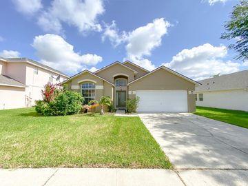 7903 GOLDEN POND CIRCLE, Kissimmee, FL, 34747,