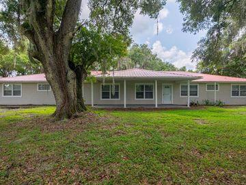 8601 PAUL BUCHMAN HIGHWAY, Plant City, FL, 33565,