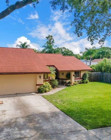 2171 VANCE AVENUE Palm Harbor, FL, 34683