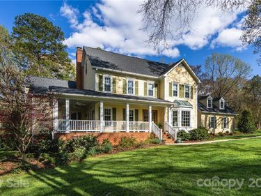 531 Aldeborough Lane, Charlotte, NC, 28270,