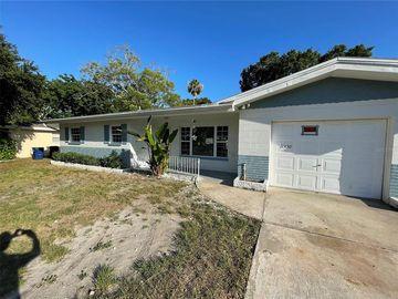 11330 111TH AVENUE, Seminole, FL, 33778,
