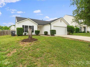 1108 Jordans Pond Lane, Charlotte, NC, 28214,