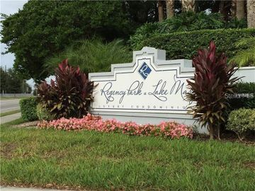 717 SECRET HARBOR LANE #209, Lake Mary, FL, 32746,