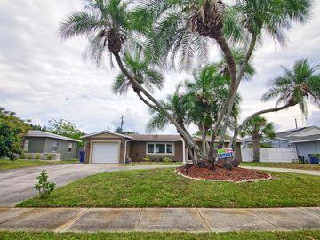 6115 49TH AVENUE N, Kenneth City, FL, 33709,