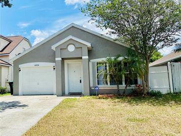 4936 AVENTURA BOULEVARD, Orlando, FL, 32839,