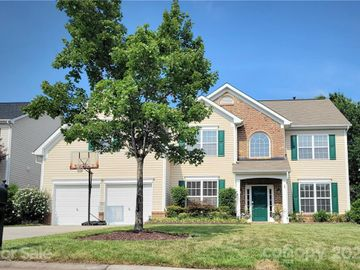 1558 Broderick Street NW, Concord, NC, 28027,