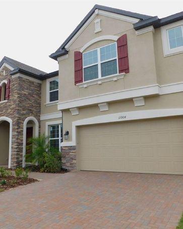 11004 SUNDRIFT DRIVE Tampa, FL, 33647