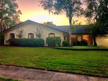 406 TIMBERCOVE CIRCLE, Longwood, FL, 32779,