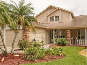 6535 CABBAGE LANE, New Port Richey, FL, 34653,