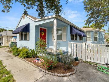 3825 W NORTH B STREET, Tampa, FL, 33609,