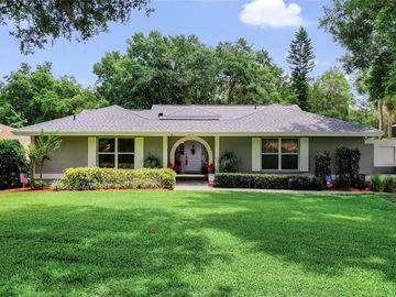 9115 N BAY BOULEVARD, Orlando, FL, 32819,