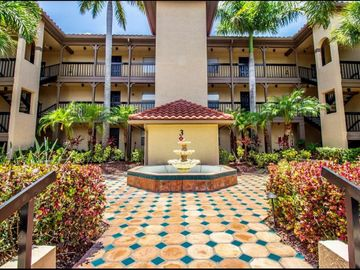 2400 FEATHER SOUND DRIVE #322, Clearwater, FL, 33762,