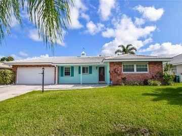 11263 58TH AVENUE, Seminole, FL, 33772,