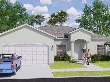 6044 113TH AVENUE N, Pinellas Park, FL, 33782,