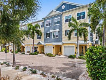 3101 MOORINGS DRIVE S, St Petersburg, FL, 33712,