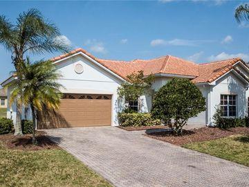 3600 NORTHWOODS DRIVE, Kissimmee, FL, 34746,