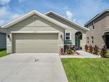 6575 LONGBOAT DRIVE, Brooksville, FL, 34604,