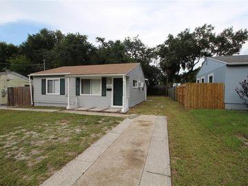 7703 N ARDEN AVENUE, Tampa, FL, 33604,