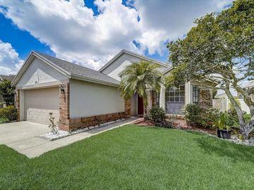 2666 CAHILL WAY, Lake Mary, FL, 32746,