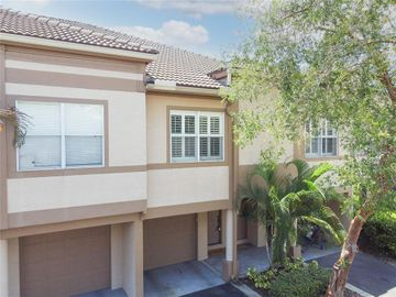1008 NORMANDY TRACE ROAD #1008, Tampa, FL, 33602,