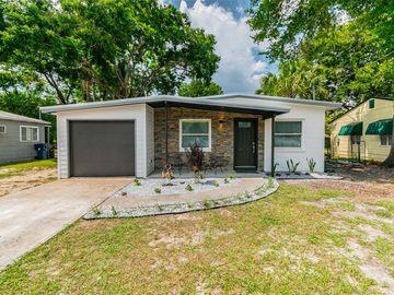 1419 W TERMINO STREET, Tampa, FL, 33612,