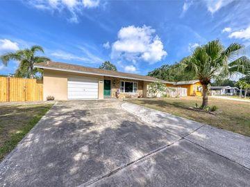 178 TROPIC BOULEVARD W, Largo, FL, 33770,