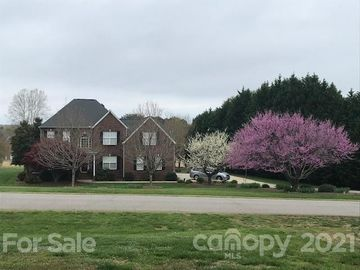 124 Broadbill Drive, Mooresville, NC, 28117,