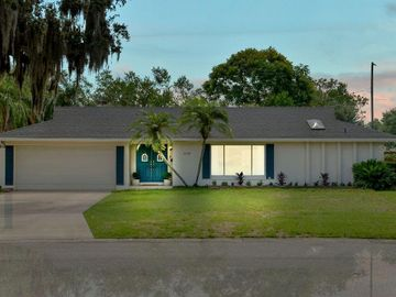 5133 SAINT GERMAIN AVENUE, Belle Isle, FL, 32812,