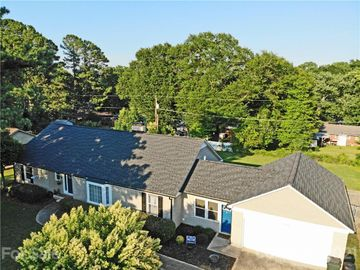 600 Armstrong Park Road, Gastonia, NC, 28054,