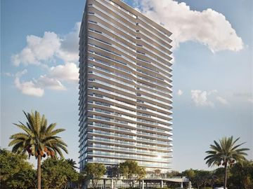 3101 BAYSHORE BOULEVARD #2404, Tampa, FL, 33629,