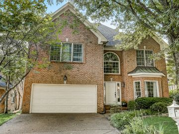 37 Nickleby Down, Brentwood, TN, 37027,