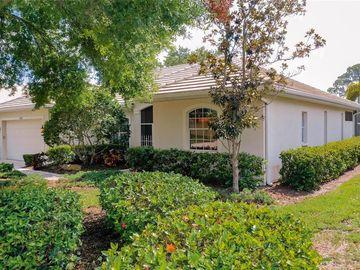 612 WILD PINE WAY, Venice, FL, 34292,