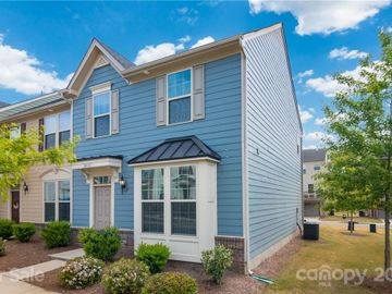 4221 Audubon Park Drive #1030A, Charlotte, NC, 28217,