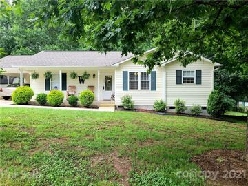 117 Bramblewood Drive #64, Statesville, NC, 28625,